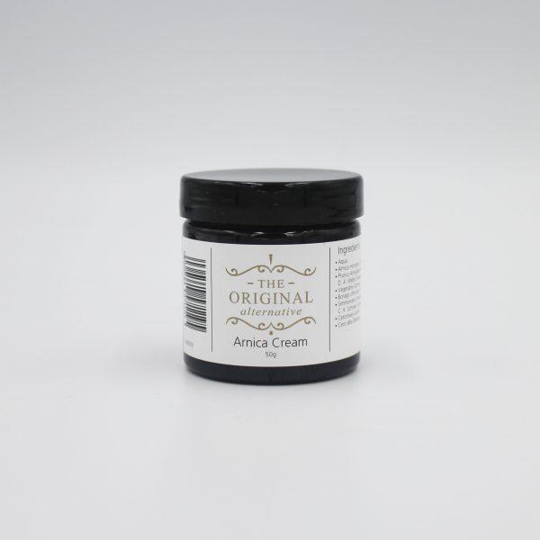 Arnica Cream