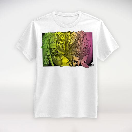 CBDBros-ShirtCBD