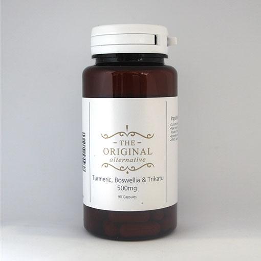 TOA-TurmericBoswellia