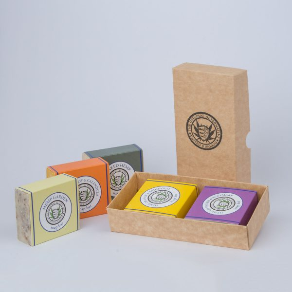SoapBox-6